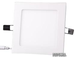 Светодиодный светильник Brille LED-37/9W 45 pcs NW SMD2835 (L121-021)