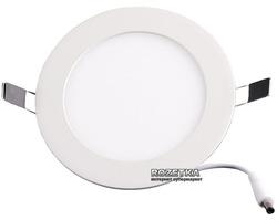 Светодиодный светильник Brille LED-36/9W 45 pcs WW SMD2835 (L121-017)