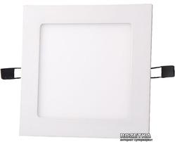 Светодиодный светильник Brille LED-37/12W 60 pcs WW SMD2835 (L121-026)