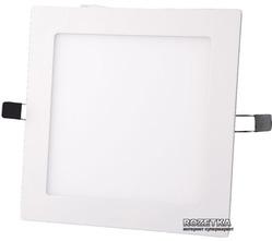 Светодиодный светильник Brille LED-37/15W 75 pcs CW SMD2835 (L121-031)