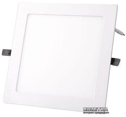Светодиодный светильник Brille LED-37/18W 90 pcs WW SMD2835 (L121-032)