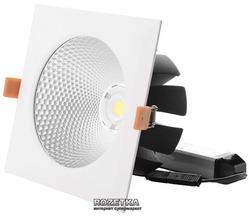 Светодиодный светильник Brille LED-42/30W COB CW DL (L126-016)