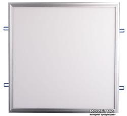 Светодиодный светильник Brille FLF-87/60W 300 pcs CW SMD2835 (L121-007)