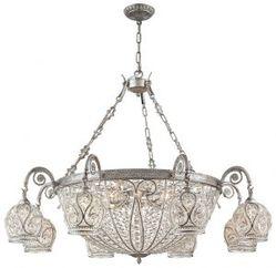 Светильники WERTMARK :Подвесные светильники:Люстра подвесная Wertmark WE322.16.203
